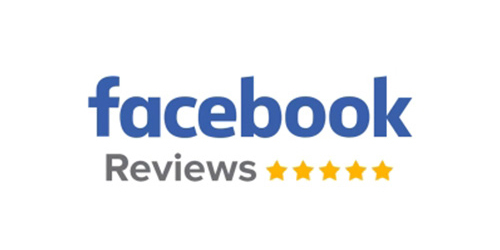 Kapolis fb reviews